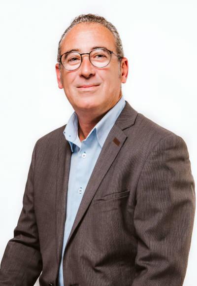 Carles Faus