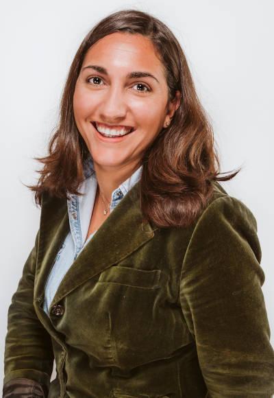 Marta Avaria
