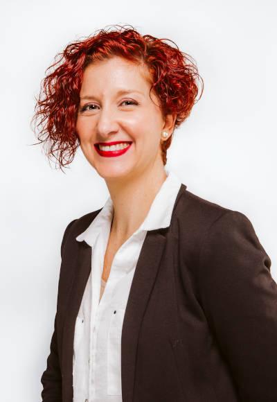 Loli Lozano