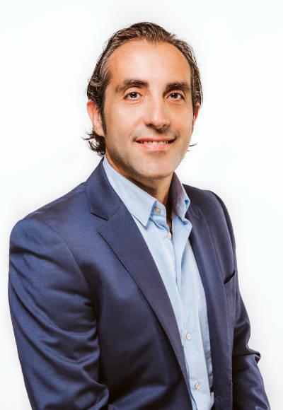 José Carlos Vidal