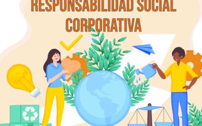 La Responsabilidad Social Corporativa en el ámbito del derecho laboral